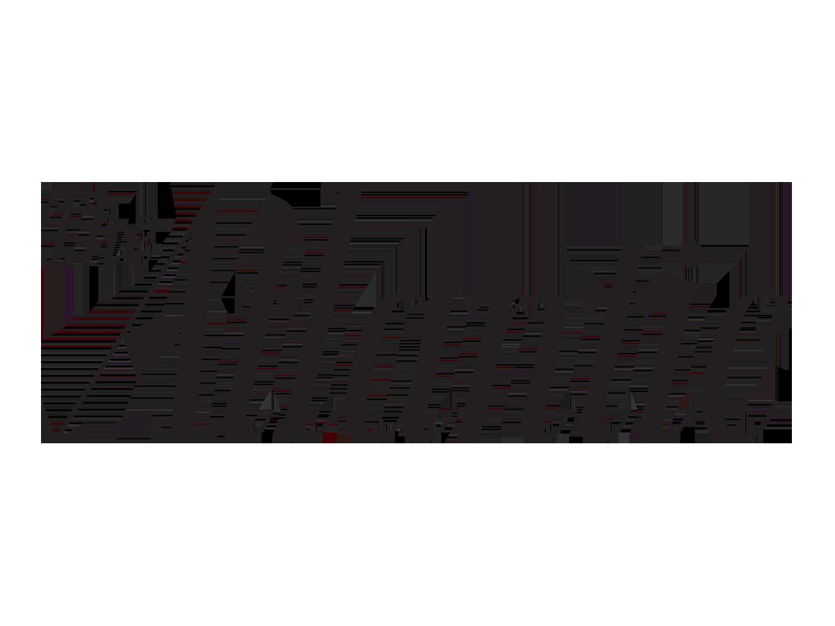 **Atlantic**