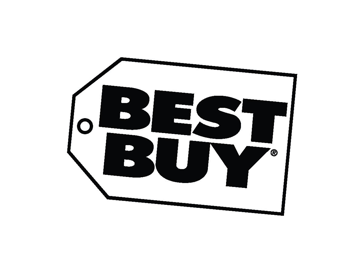 **Best Buy**