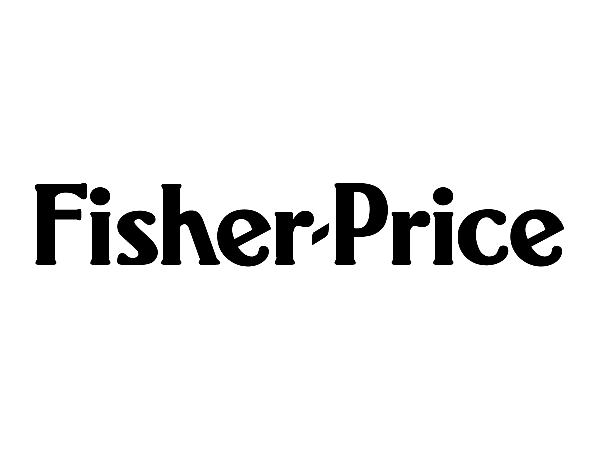 **Fisher Price**