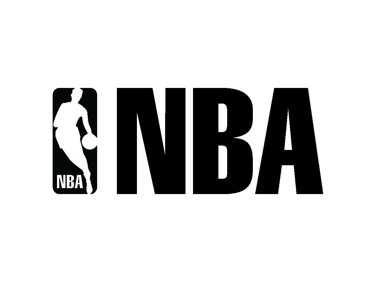 **NBA**